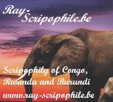Ray-scripophile